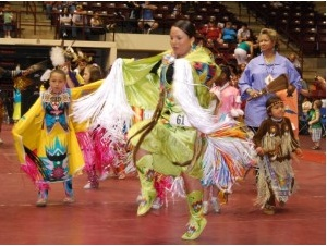 Catawba Pow Wow Rock Hill SC Catawba Website.