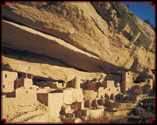 mesa verde national park milf women The national hiv, std, and viral hepatitis testing resources,  women who are pregnant have additional testing and vaccination options.