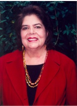 Wilma Mankiller ( (November 18, 1945 – April 6, 2010) first female  to be elected Chief.  Photo Manataka American Indian Council.