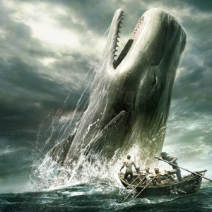 Photo- Isifacts.com