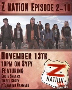 ZNation. Photo ZNation website