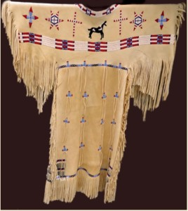 Long ago beauty...NativeAmericanCulture