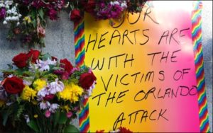 Orlando Attacks 2016 copy