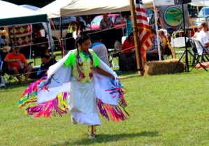 a-young-ribbon-shawl-dancer-at-the-pow-wow-photo-vincent-schilling