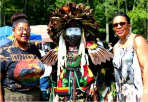head-dancer-louis-campbell-lumbee-always-wows-the-crowds-photo-vincent-schilling
