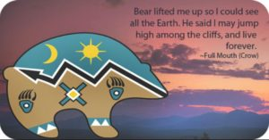 crow-prayer-for-bear