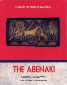 for-more-information-read-calloways-book-the-abenaki