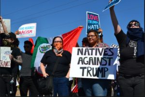 natives-against-trump-protesters-ictmn