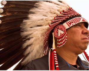 photo-chief-stanley-grier-piikani-nation