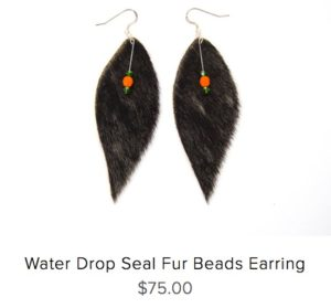 earrings-from-shaman-furs