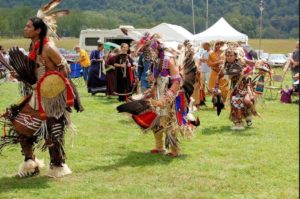 mountain-spirit-pow-wow-core-west-virginia-powwows-crazy-crow