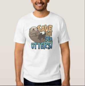 t-shirt-by-zazzle