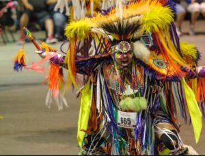 the-morongo-thunder-and-lightning-pow-wow-in-cabazon-calif-usatoday